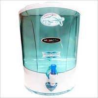Dolphino RO Water Purifier