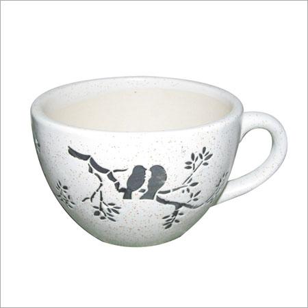 Ceramic Cups - Ceramic Cups Manufacturer, Supplier, Trading