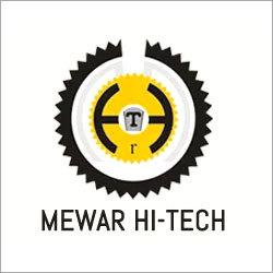 MEWAR HI-TECH ENGINEERING LTD.
