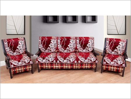 Decorative Sofa Covers