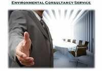 Environmental Consultancy Service