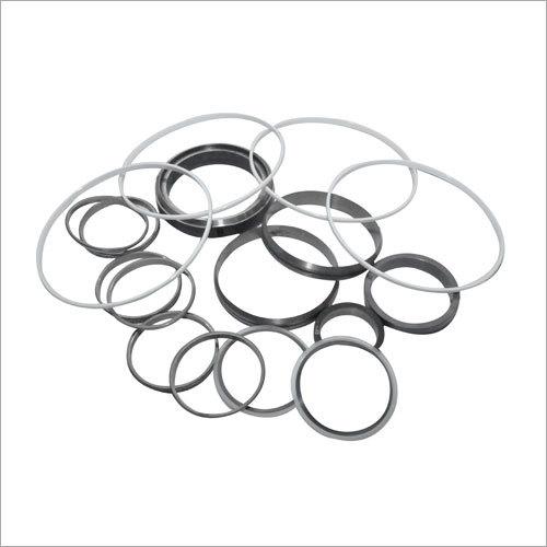 Cup Rings