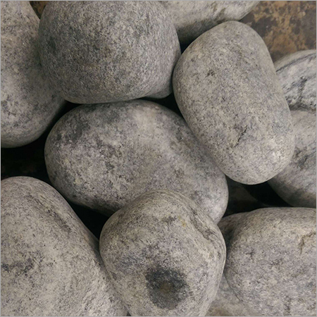 Natural Pebbles Stone