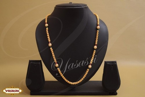 Latest Trendy Fancy Mala