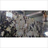 Imported black Granites