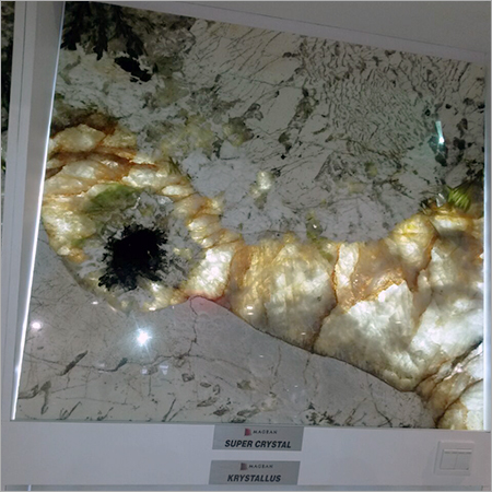 Imported stone Granites