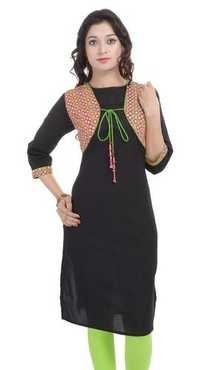 Exclusive New Kurti