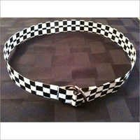 Tape Belts