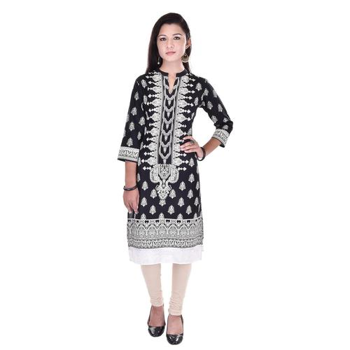 Wholesale Cloth Kurties