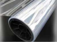 Polypropylene Film Roll
