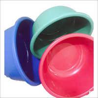 Multi Purpose Plastic Tubs