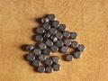 Tungsten Alloy Tip