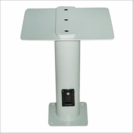 Ventilator Pedestal Stand