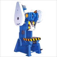 20 TON POWER PRESS MACHINE