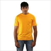 Round Neck T Shirt