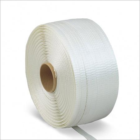 Box Strap Roll