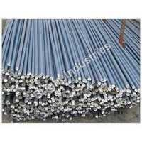 Mild Steel Bright Round Bars