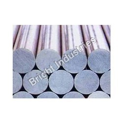 Cold Rolled Bright Bars