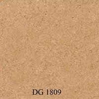 300 X 300 Rustic Digital Floor Tiles
