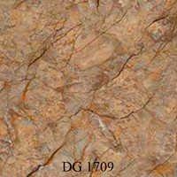 Brown Rustic Floor Tiles