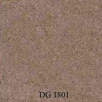 Chocolate Color Rustic Digital Floor Tiles