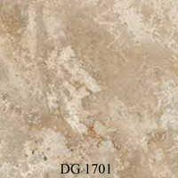 Digital Rustic Floor Tiles