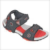 Phylon Sandals