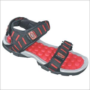 Phylon Gents Sandal