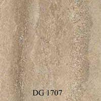 Natural Rustic Digital Floor Tiles