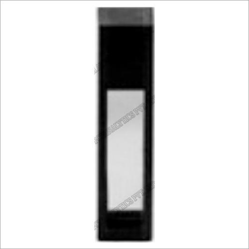 Holium Oxide Filter & Holium Didynium Filter