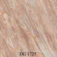Rustic Ceramic Floor Tiles