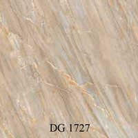 Rustic Collection Floor Tiles