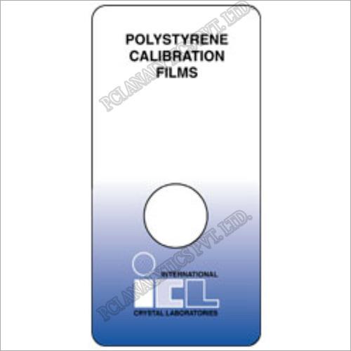 Polystyrene Film