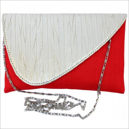 Party Wear Clutch Sling