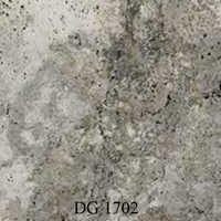 Rustic Punch Series 300x300 mm