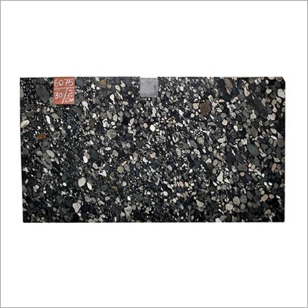 Gangsaw granite