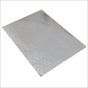 Aluminum Wrap Paper