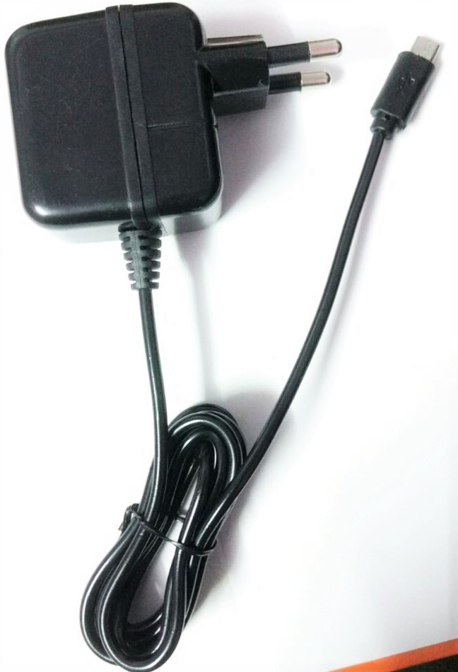 Fast Charger 2 amp. - Fast Charger 2 amp. Exporter, Manufacturer ...