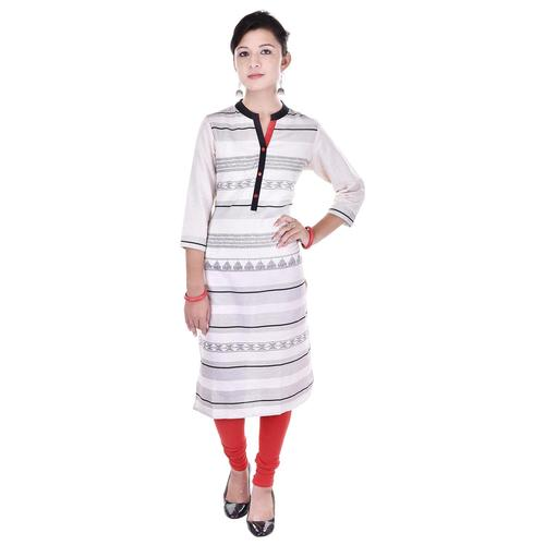 Digital Kurti New