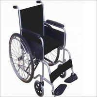 Stretcher Wheel Chair
