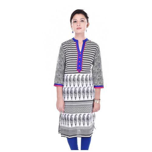 Digital kurti Designer