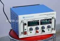 0-30V/0-2A Variable DC Power Supply