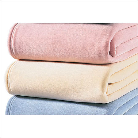 Comfylux Blanket