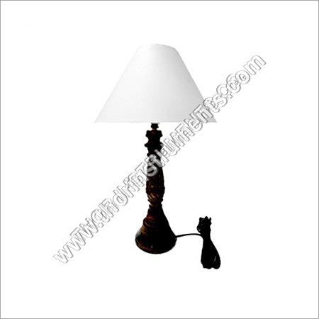 Vintage Solid Wood Table Lamp Vintage Solid Wood Lamp Manufacturer