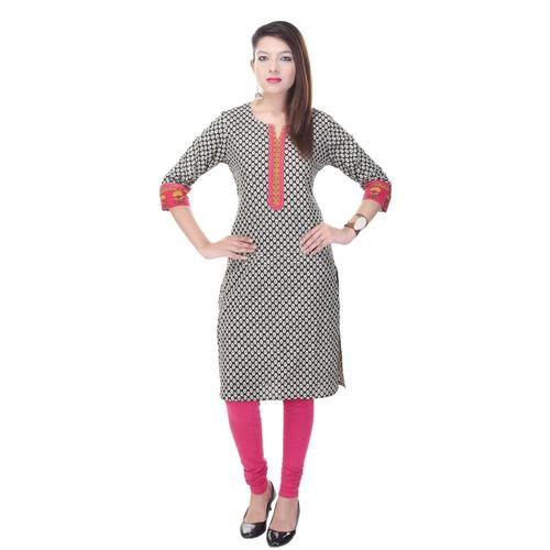 Exclusive Indian kurti