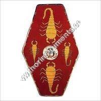 Praetorian Cavalry Roman Shield