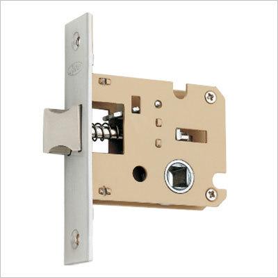Mortice Door Locks