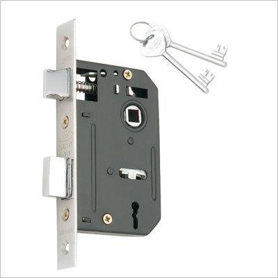 Safety Mortice Door Locks