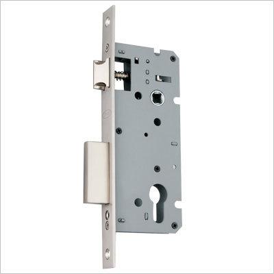 Cylindrical Mortise Locks
