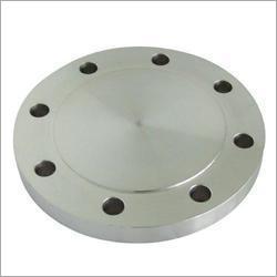 Plate Flange